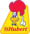 890px-Logo_St-Hubert.svg.png