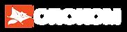 OROKOM-logo-site.png