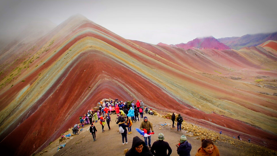 Rainbow mountain.jpg