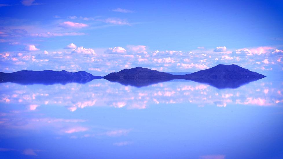 Salar d'Uyuni7.jpg