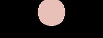 Artiste-Entrepreneur Logo Final.png