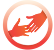 LCIF Icon - Humanitarian Efforts.png