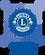 logo_yce.png