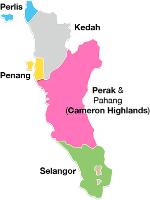 district 308 b2 map by states.png