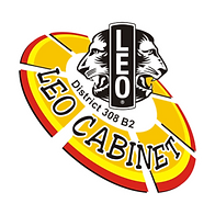 Logo_Leo-Cabinet_White-Outline-300x300.png