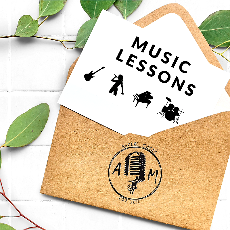 music lessons aspire music montgomery.pn