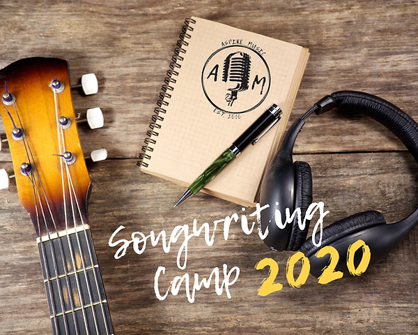 Songwriting Camp (2).png