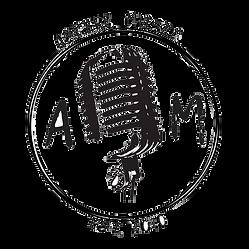Aspire-Logo-2-Trans.png