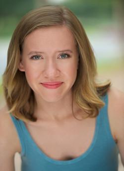 Carly Carroll