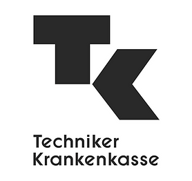 TK rep:grid, Trendanalyse