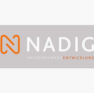 nadig_par.png