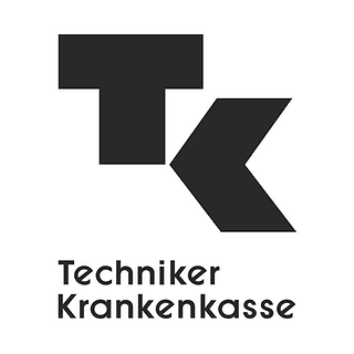 TK_ref.png