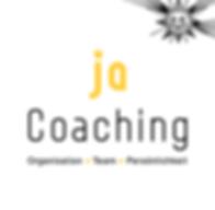 jaCoaching---Jonas-Asendorpf-&-Friends.p