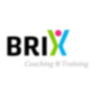 Brix_par.png