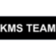 KMS_Team_ref.png