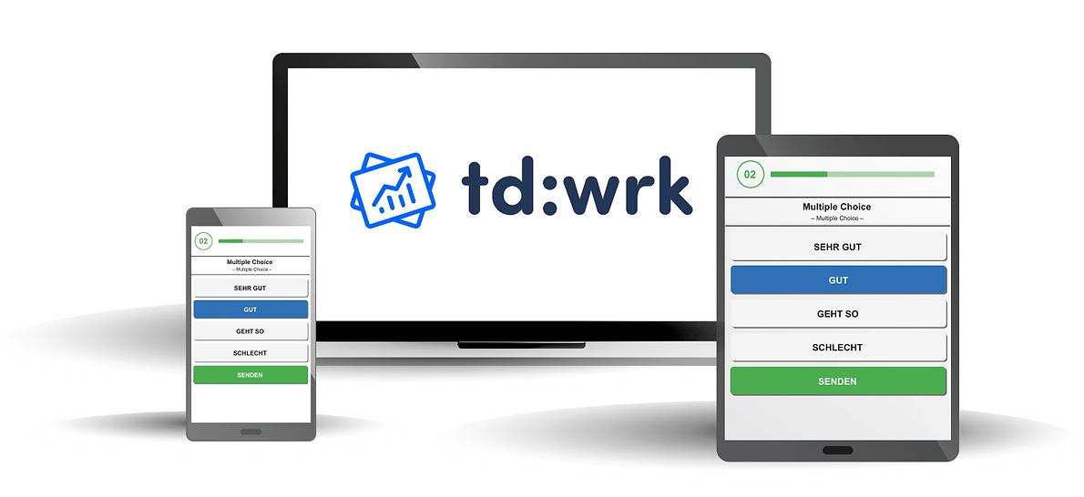 Monitore tdwrk_end-1 Kopie.png