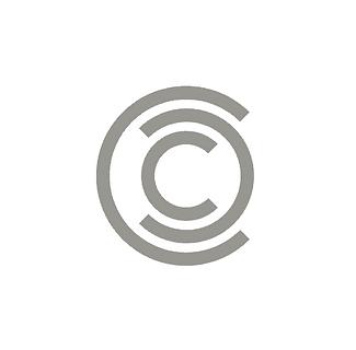 CCC_par.png
