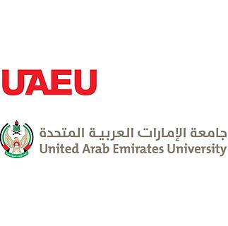 UAEU_par.png