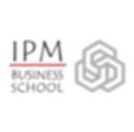 IPM_par.png