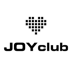 JoyClub, Markenausrichung, rep:grid