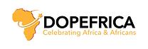dopefrica_logo_9.png