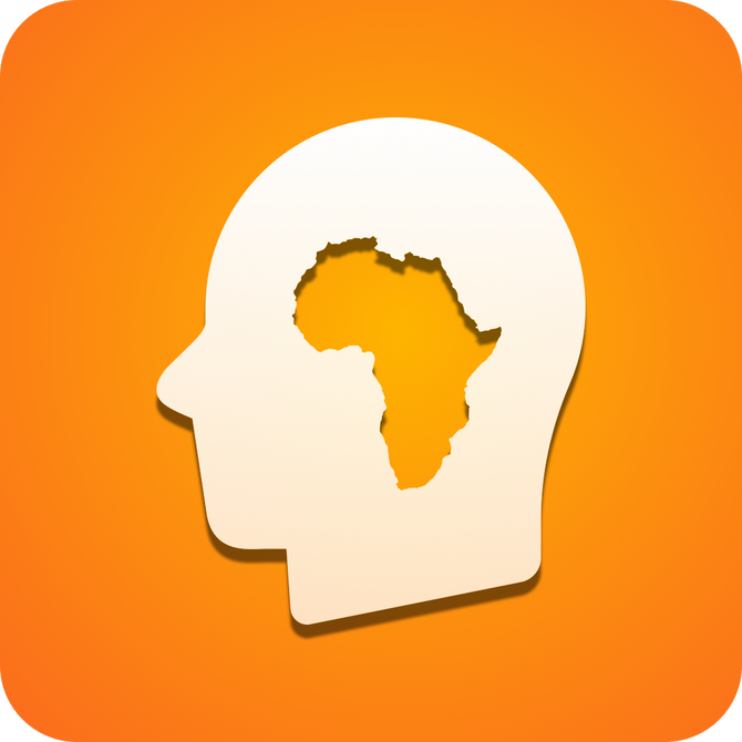 Trivia Africa African Trivia