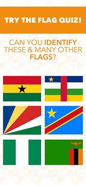 Africa's trivia app, afro, afri, trivia africa, african trivia, trivia, africa, african, general knowledge, african general knowledge, dopefrica, dopefrican, african IQ, african quiz, africa's quiz, ios, android, apps, trivia africa zambia, trivia africa ghana, trivia africa nigeria, trivia africa south africa, trivia africa kenya, trivia africa liberia