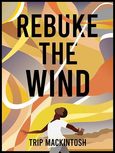 rebuke-the-wind-cover.jpeg