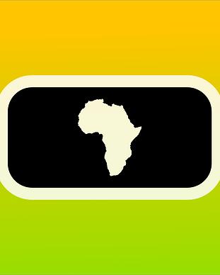 africharades logo africa dopefrica