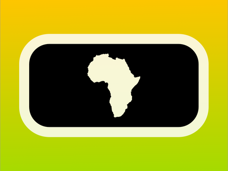 Africharades: Playing Charades African Style