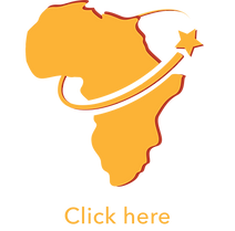 Dopefrica Discover, Africa's trivia app, afro, afri, trivia africa, african trivia, trivia, africa, african, general knowledge, african general knowledge, dopefrica, dopefrican, african IQ, african quiz, africa's quiz, ios, android, apps, trivia africa zambia, trivia africa ghana, trivia africa nigeria, trivia africa south africa, trivia africa kenya, trivia africa liberia