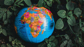 Most people don't KNOW Africa: A Trivia Africa Lesson