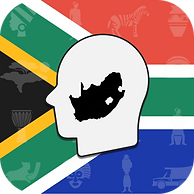 ic_south_africa_launcher@3x.png