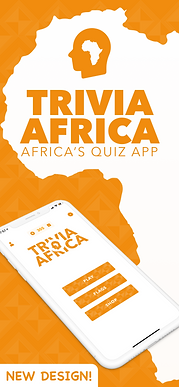 Africa's trivia app, afro, afri, trivia africa, african trivia, trivia, africa, african, general knowledge, african general knowledge, dopefrica, dopefrican, african IQ, african quiz, africa's quiz, ios, android, apps, trivia africa zambia, trivia africa ghana, trivia africa nigeria, trivia africa south africa, trivia africa kenya, trivia africa liberia