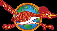 header_school_logo.png