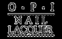 opi-logo_edited.png
