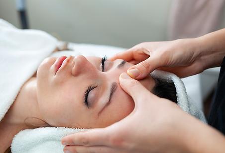 Facial massage.PNG