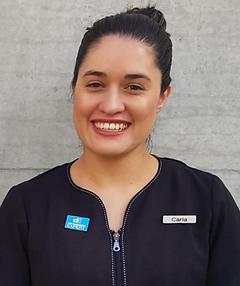Carla profile pic.PNG