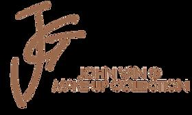 logo-john-van-g.png