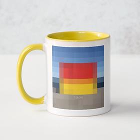 Tanoki Mug - Yellow.png