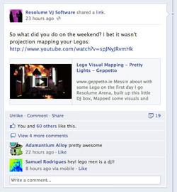 Resolume Screen Grab Facebook 2013-02-26 at 09.20.07.jpg