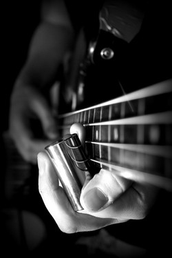 Slide Bass