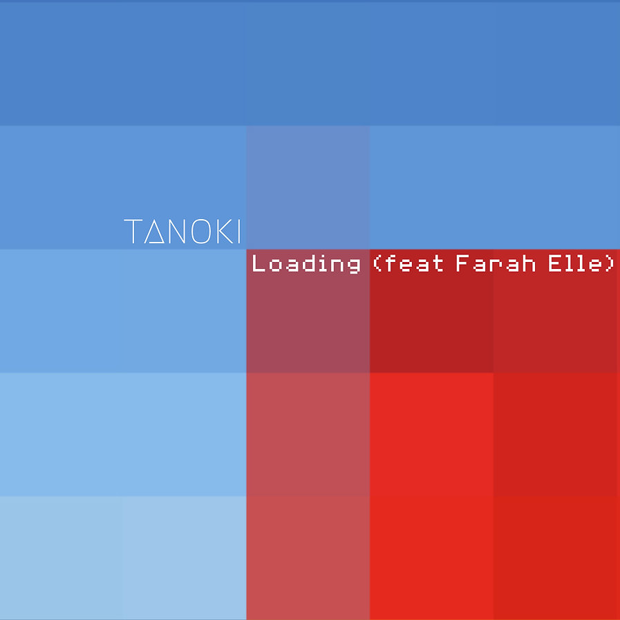 Tanoki - Loading (Cover Art).jpg