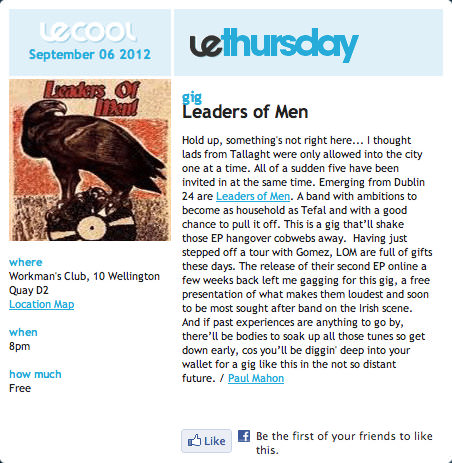 Le Cool Leaders of men.jpg