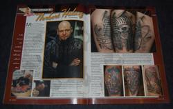 Norbi Magazine.jpg