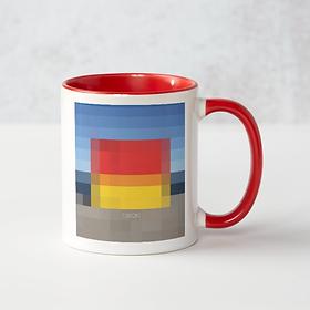 Tanoki Mug - Red.png