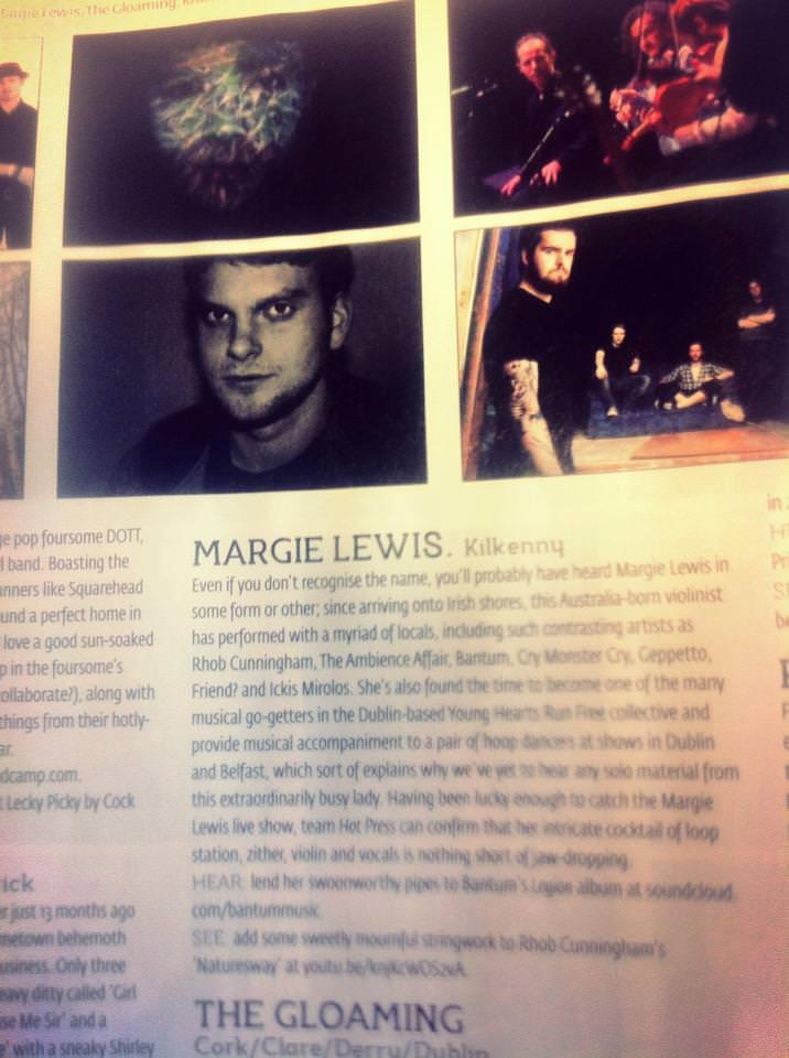 Margie Lewis Geppetto Hot Press.jpg