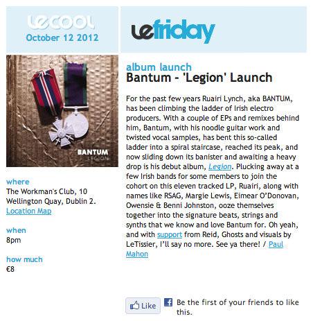 le Cool Bantum write up.jpg