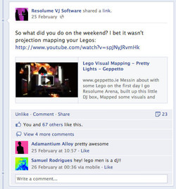 Screen shot 2013-03-06 at 10.26.22.jpg