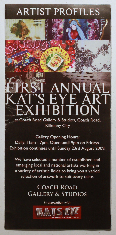 Kats Eye Cover.jpg